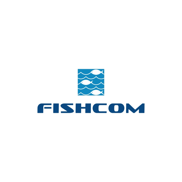 Создание логотипа и брэндбука для компании РЫБКОМ фото f_4485c0eea1ac1328.jpg