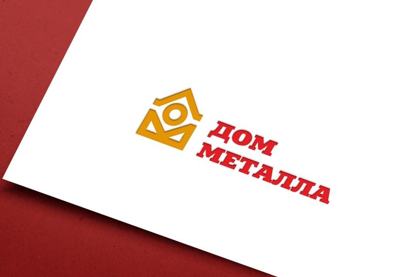 Разработка логотипа фото f_4605c598bf3cb648.jpg