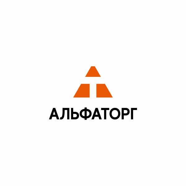 Логотип и фирменный стиль фото f_4845ef619a12a40f.jpg