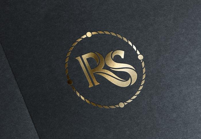 Добрый день, ищем создателя логотипа фото f_5725e1f9dda97a4e.jpg