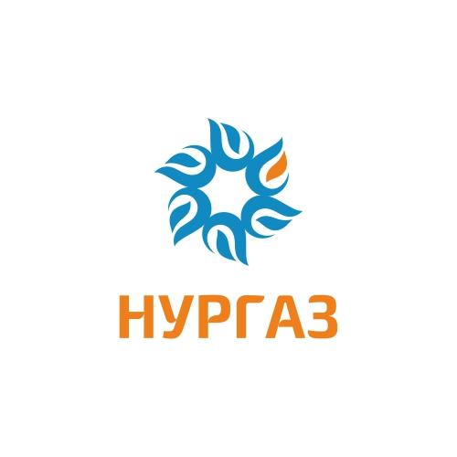Разработка логотипа и фирменного стиля фото f_5805d97b1264bbdb.jpg