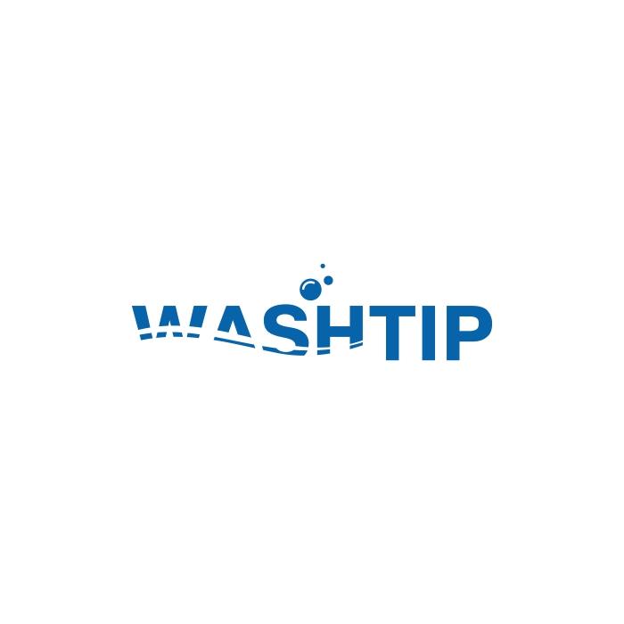 Разработка логотипа для онлайн-сервиса химчистки фото f_6115c070b0359ace.jpg