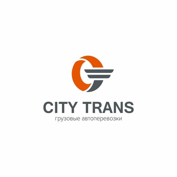 Разработка Логотипа транспортной компании фото f_6125e77f0a7752e2.jpg