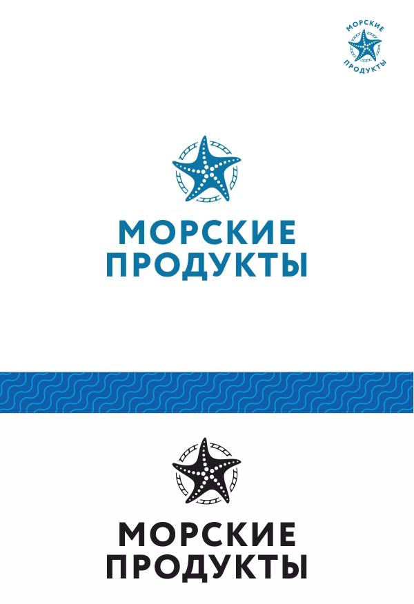 Разработать логотип.  фото f_6285ecd9ae016051.jpg