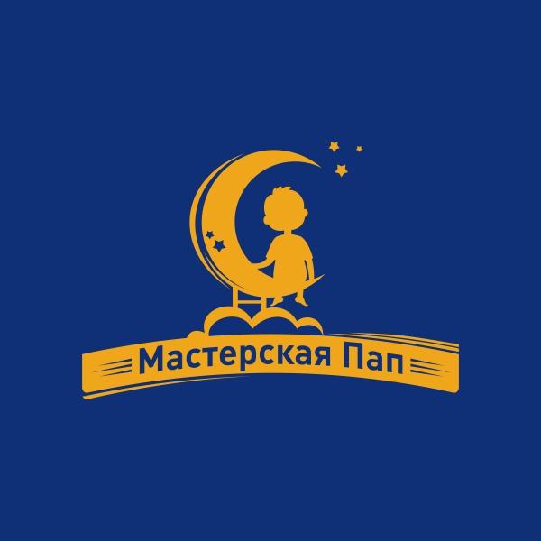 Разработка логотипа  фото f_6635aae94f19fd6a.jpg