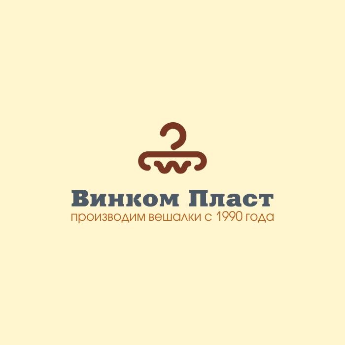 Логотип, фавикон и визитка для компании Винком Пласт  фото f_7055c3688c5cb8b0.jpg
