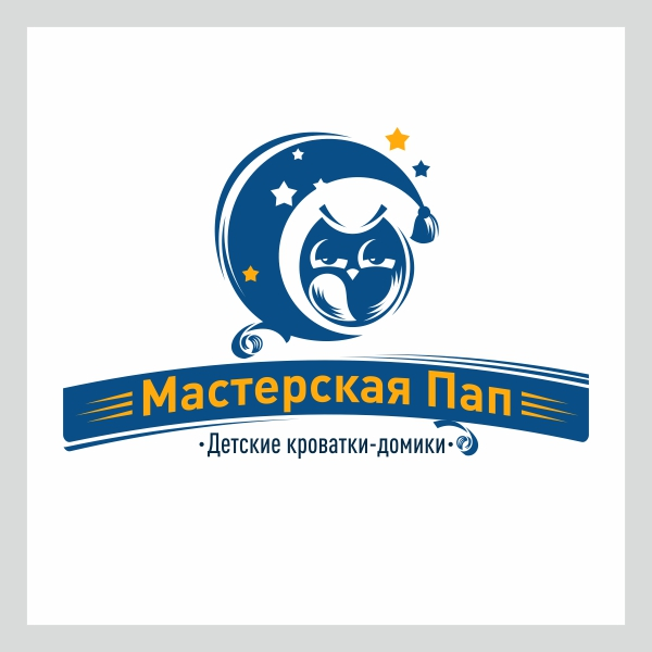 Разработка логотипа  фото f_7555aa8465797e7f.jpg