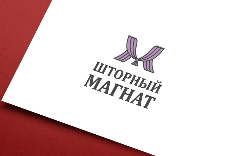 Логотип и фирменный стиль для магазина тканей. фото f_7975cd8aa02ba662.jpg