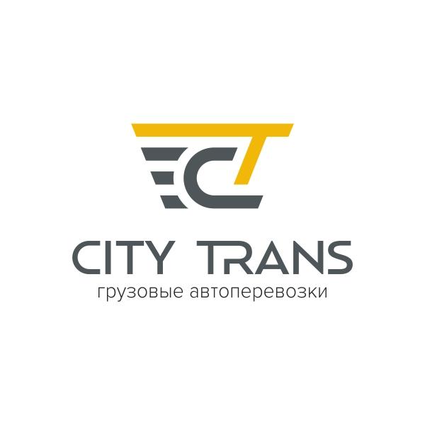 Разработка Логотипа транспортной компании фото f_8175e6d467bcadad.jpg
