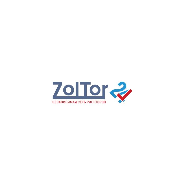 Логотип и фирменный стиль ZolTor24 фото f_8475c95706ae052b.jpg