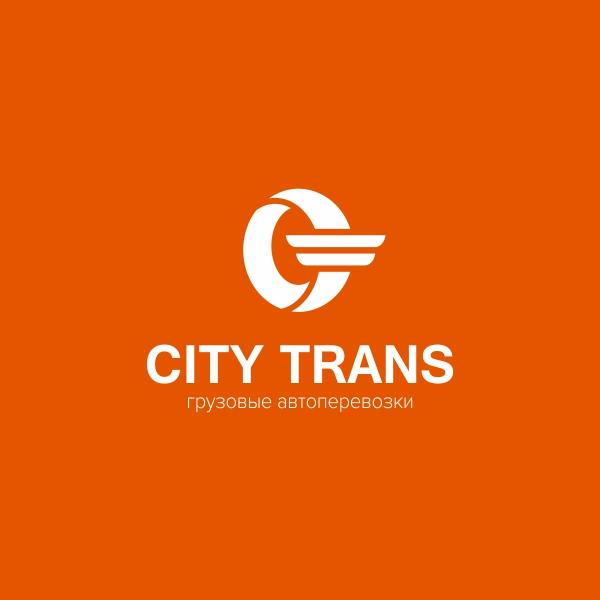 Разработка Логотипа транспортной компании фото f_9415e77f0ac66ac2.jpg