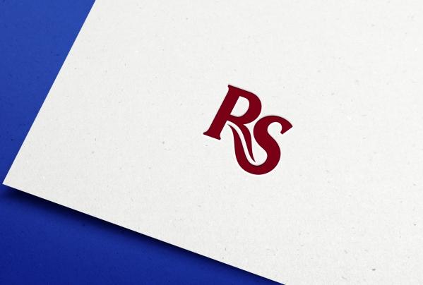 Добрый день, ищем создателя логотипа фото f_9615e1e4a146eec1.jpg