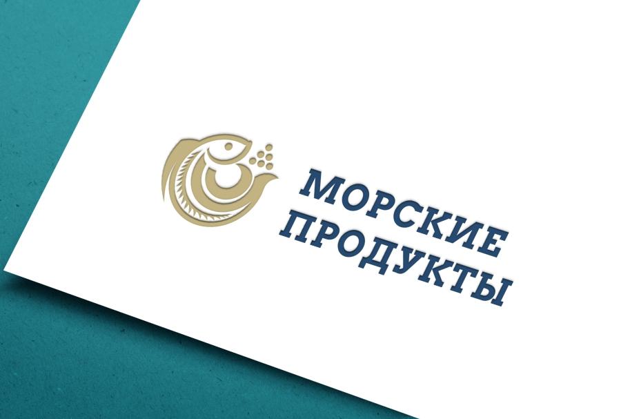 Разработать логотип.  фото f_9785ecb083cd6938.jpg