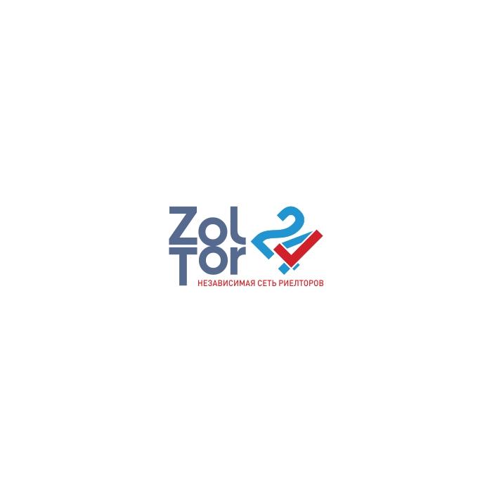 Логотип и фирменный стиль ZolTor24 фото f_9865c9570676ddaf.jpg