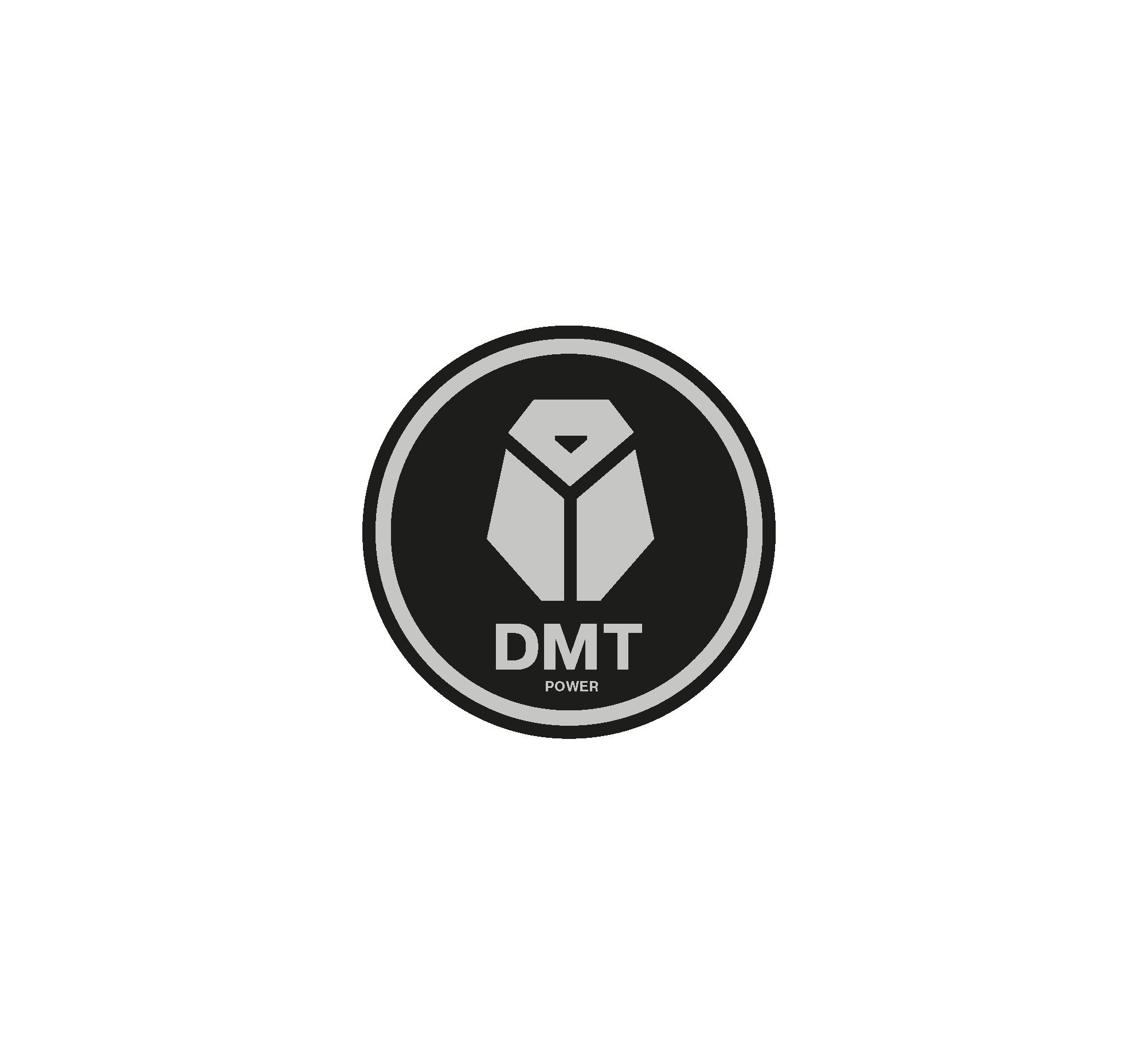 Логотип для Тюнинг Ателье фото f_04455292eb50bfd6.png
