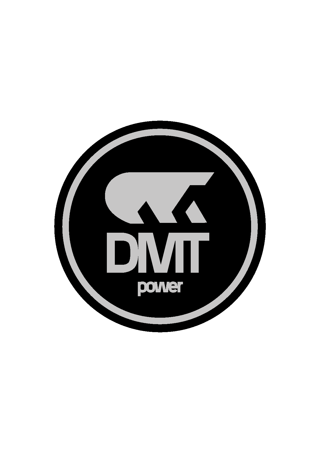 Логотип для Тюнинг Ателье фото f_83755243486f1ded.png