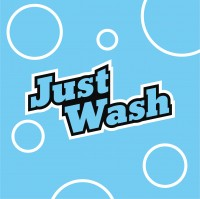 Just Wash