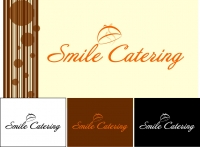 Smile Catering