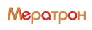 Разработать логотип организации фото f_4f0f6312c58ea.jpg