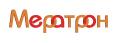 Разработать логотип организации фото f_4f0f6332c77df.jpg