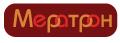 Разработать логотип организации фото f_4f0f634592cd6.jpg