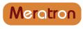 Разработать логотип организации фото f_4f0f63ba2d153.jpg