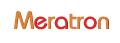 Разработать логотип организации фото f_4f0f63c9c432f.jpg