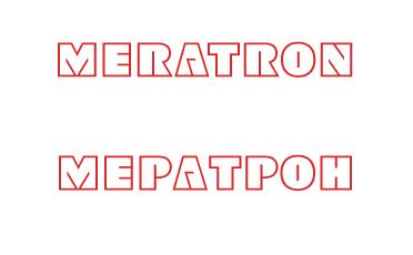 Разработать логотип организации фото f_4f11d9e9426fc.jpg