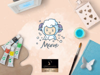 Дизайн упаковки косметики «MeMe» CTYPEAWARDS 2018