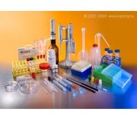 Студийная фотография медицинского оборудования «Даниес»