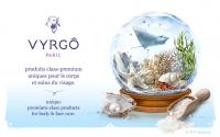Иллюстрация для VYRGO
