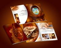 Каталог «Мастеръ» Дизайн и фотосъемка