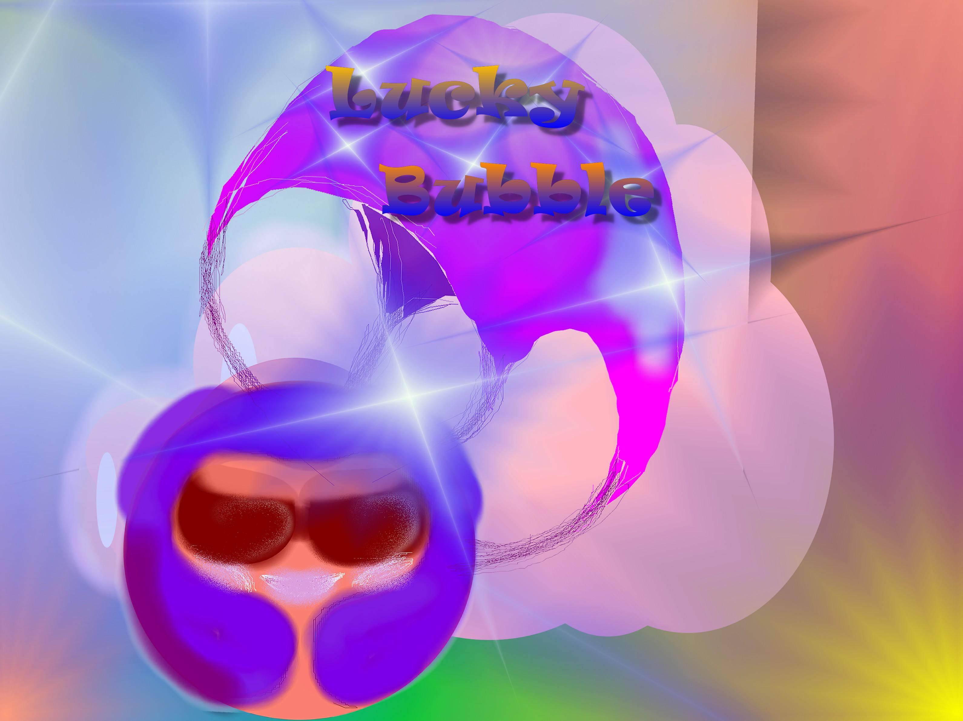 Разработка логотипа  фото f_0255fb6a13021a8f.jpg