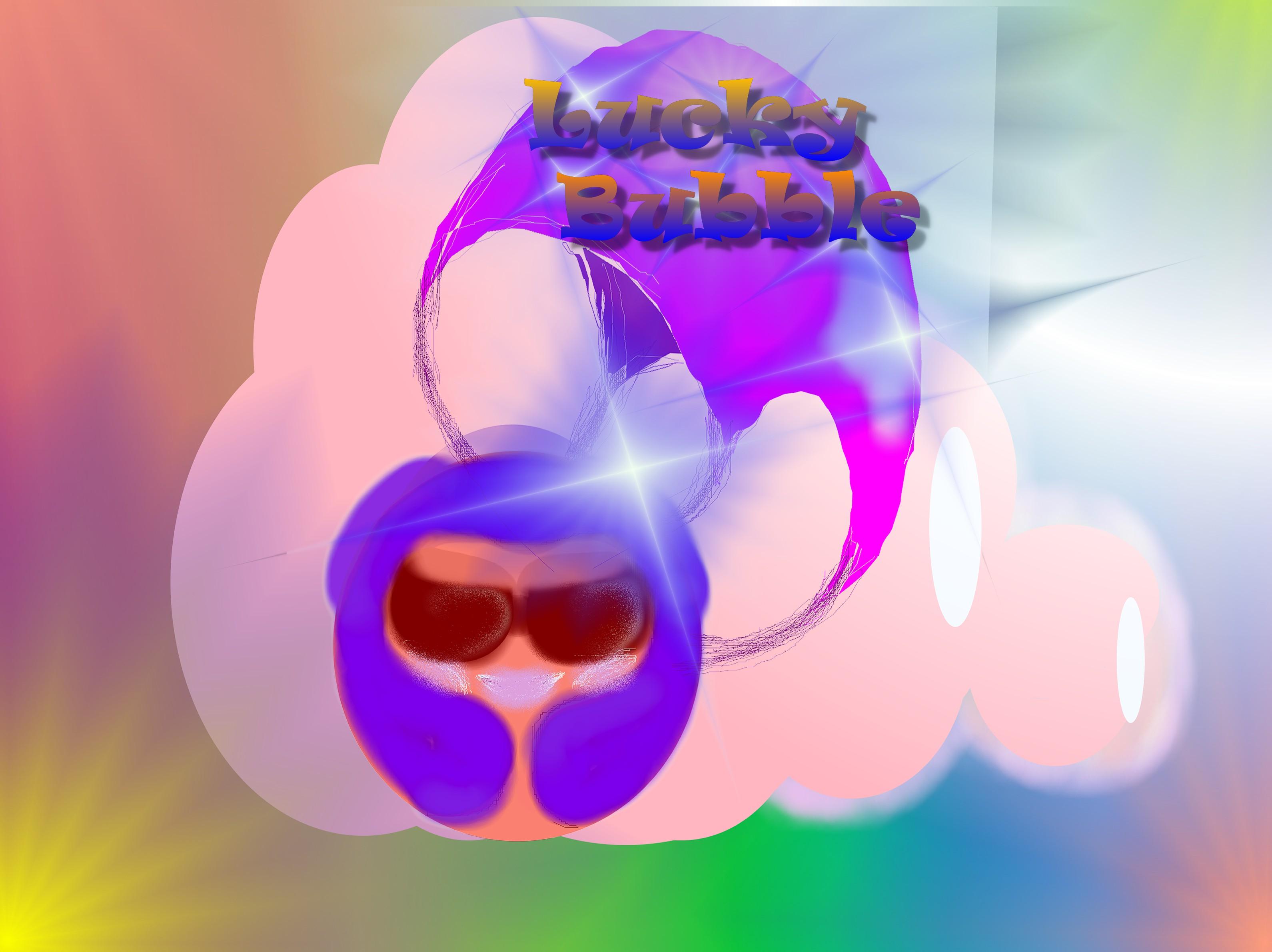 Разработка логотипа  фото f_4885fb6a19631706.jpg