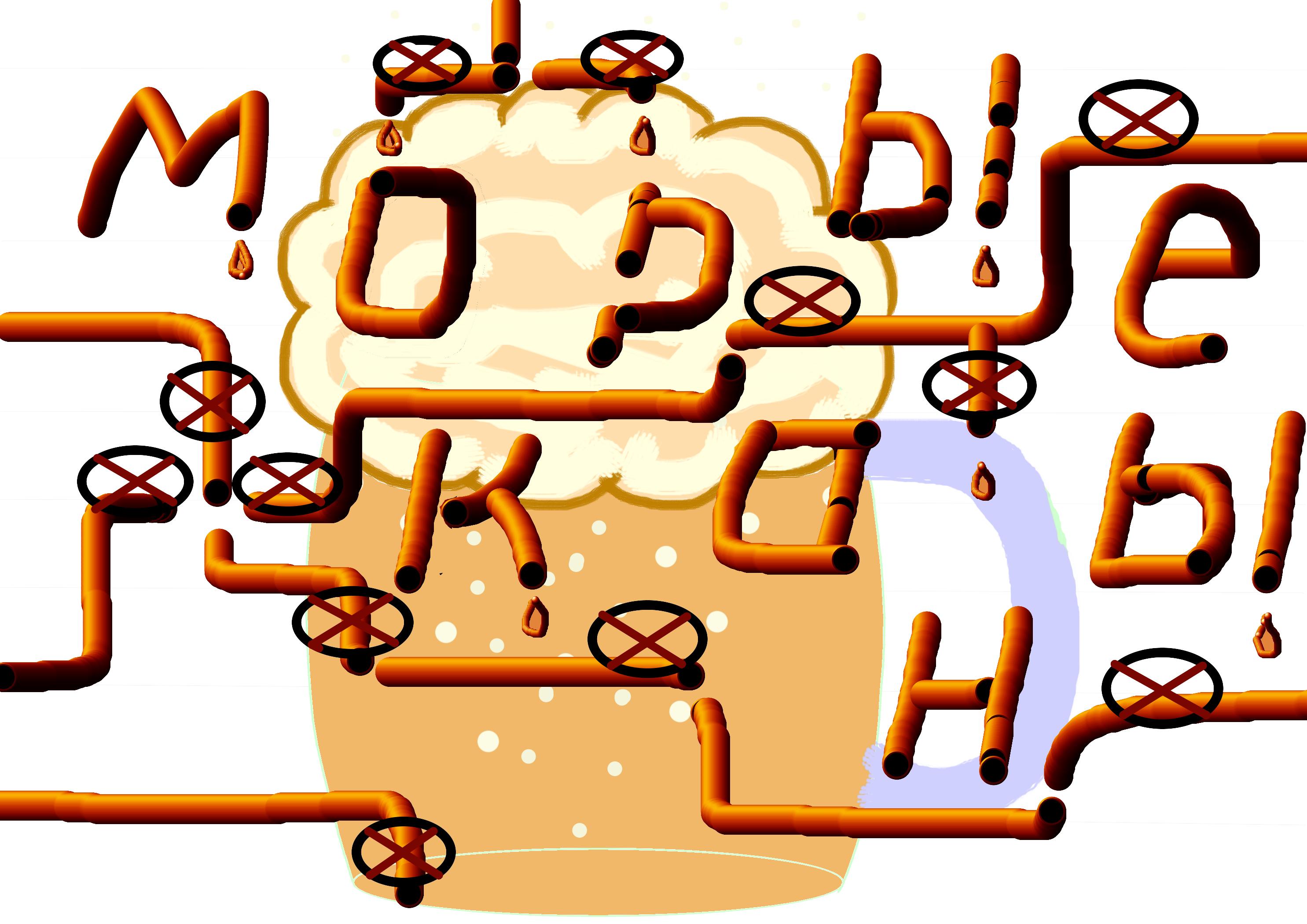 Вывеска/логотип для пивного магазина фото f_5816026ac8bc38e7.jpg