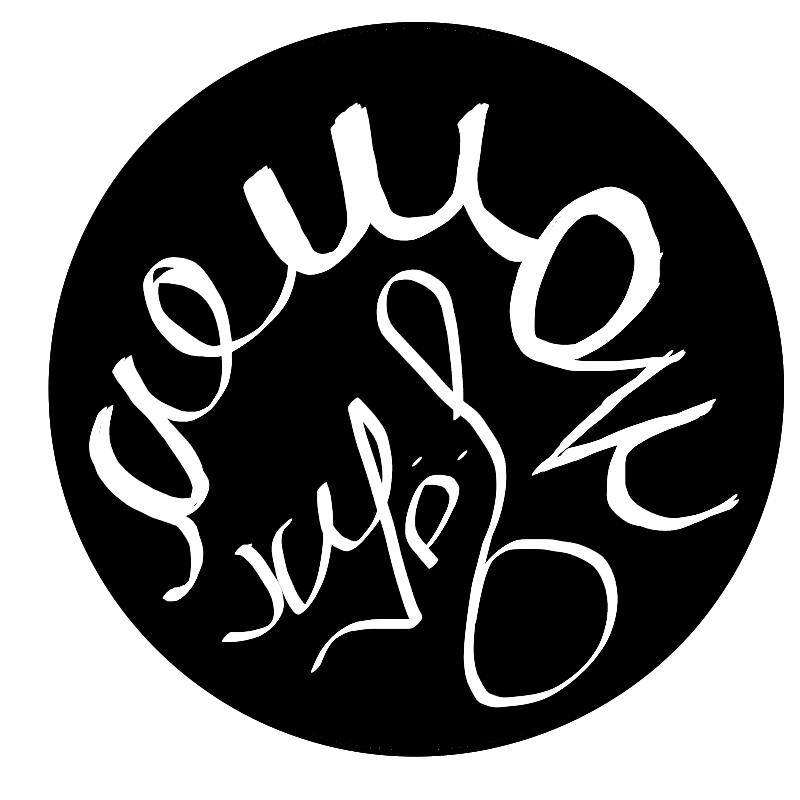 Конкурс! Каллиграфия! Логотип! фото f_97460662d1e012fa.png