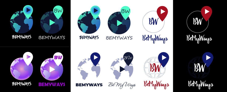 Разработка логотипа и иконки для Travel Video Platform фото f_3945c36a182dd5e7.jpg
