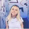 Irina_Kulish