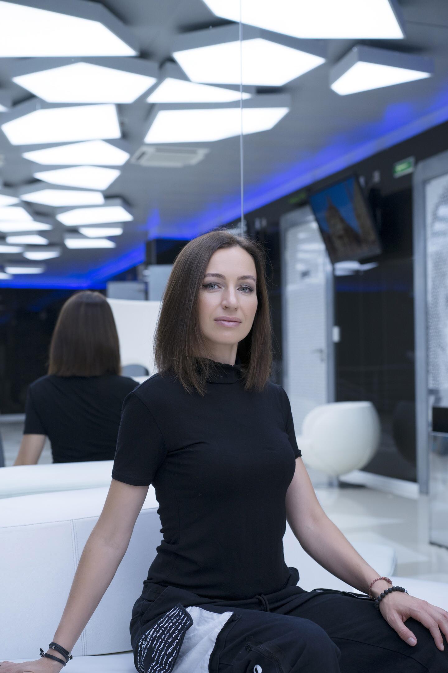 Irina_Primerova