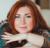 Irina_TaIS