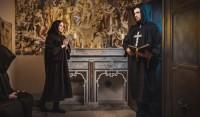 КЛАУСТРОФОБИЯ (КВЕСТЫ): «Тайна древнего ордена», МО, Химки