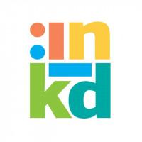 Детский брендовый магазин InKid
