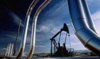 КОПИРАЙТ: книга нефти