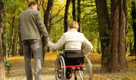 СТАТЬЯ: ярмарка вакансий Правительства Москвы для инвалидов «Ваша работа - наша забота»