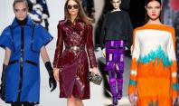 СТАТЬЯ: «Fashion-страсти 2013-2014»
