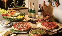 КОНТЕНТ и КОПИРАЙТ: «вкусные» описания блюд для ресторана с доставкой на дом