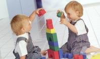 КОНТЕНТ и КОПИРАЙТ: яркое, привлекательное и красочное наполнение магазина детских товаров «Лялькин базар»