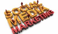 РЕРАЙТИНГ: глубокий рерайт статей для SMM-агентства
