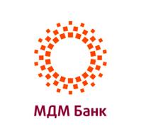 ОАО «МДМ Банк»