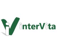 МТПО Интер-Вита